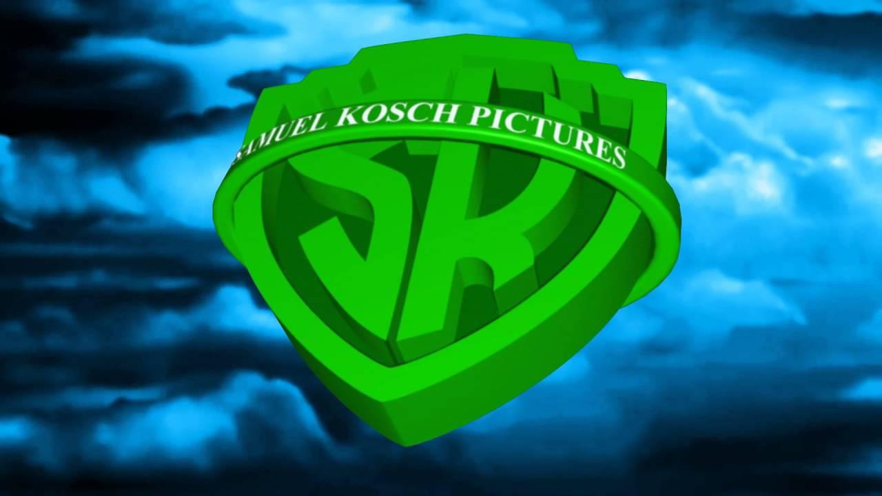 Samuel Kosch Pictures logo - YouTube