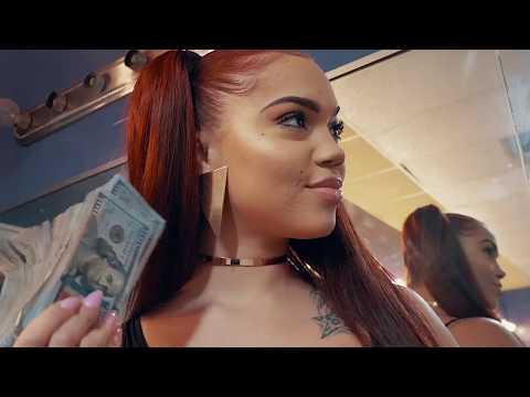 Renni Rucci TrendingChallenge Moneybag Yo Jerryeldelsonido