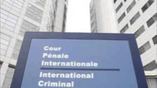 Why is the United States Not a Member of the ICC?