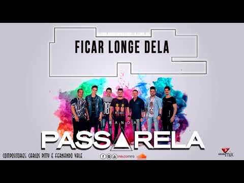 Banda Passarela - Doutor (Part. Rainha Musical)