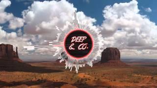 Will Smith ft. Dru Hill - Wild Wild West (Barks Remix)