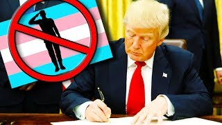 2017-08-26-02-45.Trump-Signs-Trans-Soldiers-Ban