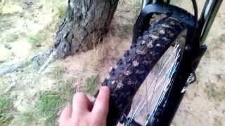 Обзор велосипеда НАЙНЕР Avanti Skyline 29''
