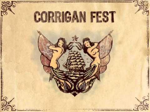 Corrigan Fest  La victoire en chantant