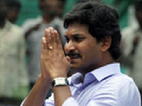 YSR Congress respects Telangana sentiment: Jagan Reddy