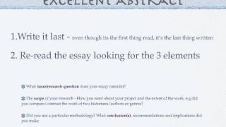 Psychology Extended Essay Rubric Psychology Ib Extended Essay Amazing  College Essays Nyu, Rubric Science Research ...
