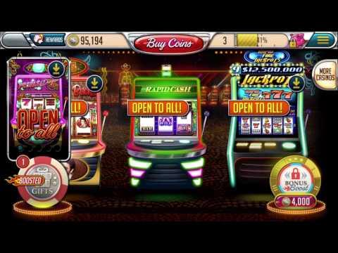 Video Casino rewards vip karte aktivieren