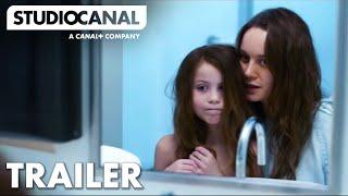 ROOM - Official UK Trailer