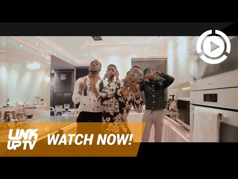 NewAgeMuzik - Nisho [Music Video] @NewAgeMusik