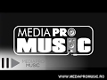 Adela Vs Radio Killer I Miss U Extended Mix