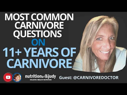most-common-carnivore-questions-answered-by-11-year-carnivore-veteran
