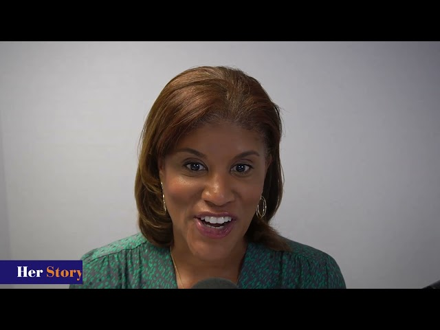 Feedback is a Gift | Renee DeSilva, CEO, The Health Management Academy