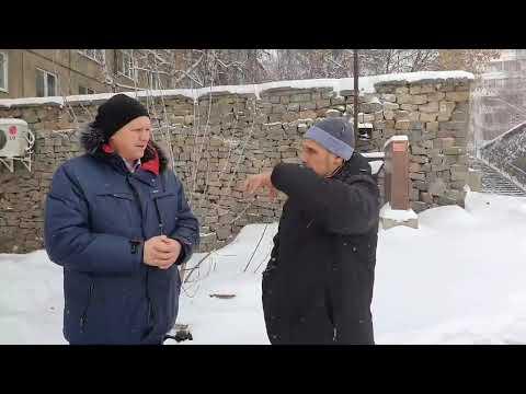 Беспредел полиции Иркутска и главаря Октябрьского округа Иркутска (ЕРос)