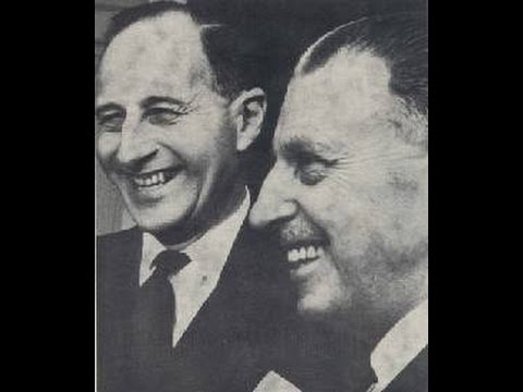 O'Neills Economic and Political reforms in Northern Ireland in the 1960's