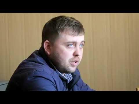АЛТАЙЭНЕРГОСБЫТ и МРСК - Сибири в преступном  сговоре. Часть 1