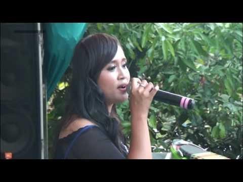 Bara Cinta - Mila - AMELIA Pelan Tapi Pasti GOBARAT Tengguli 2017