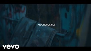 Juston Kace - Jus Might