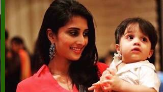 kollywood Actor's childhood photos and their son's photos collection