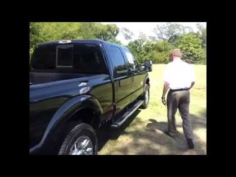 sold.2012 FORD F-250 SUPERDUTY CREWCAB 4X4 LARIAT 6.7 DIESEL FORD OF MURFREESBORO 888-439-8045