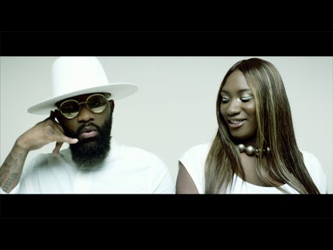 VIDEO MUSIC | Fally Ipupa ft. Aya Nakamura – Bad Boy | DOWNLOAD Mp4 SONG
