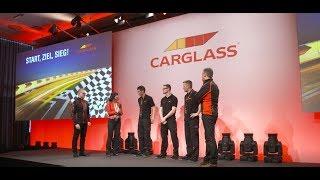Carglass® Finale | Best of Belron® 2018