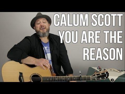 calum-scott-you-are-the-reason