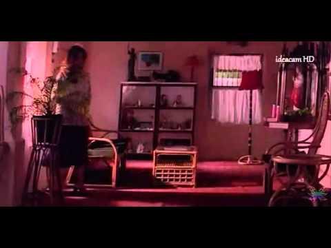 Oh Priye .. (Aniyathipravu) - Malayalam Hit Song - HD