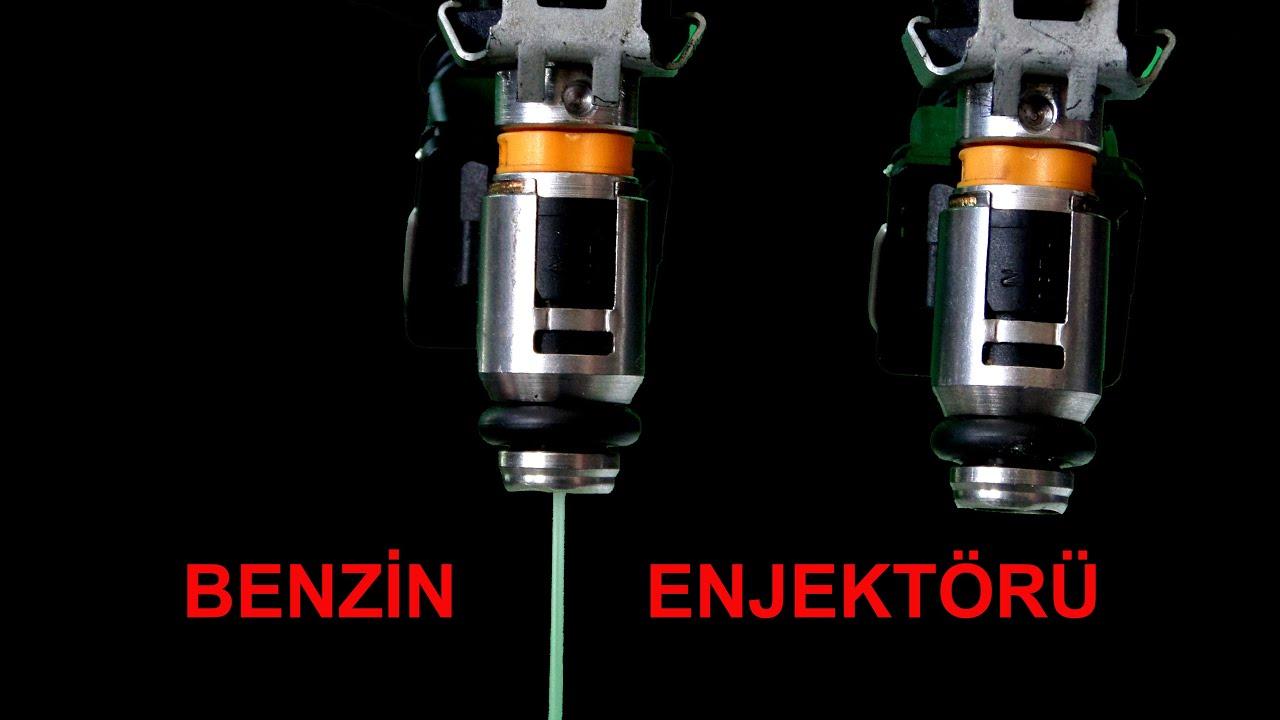 benzin enjekt r nas l al r how does a gasoline fuel injector work youtube. Black Bedroom Furniture Sets. Home Design Ideas