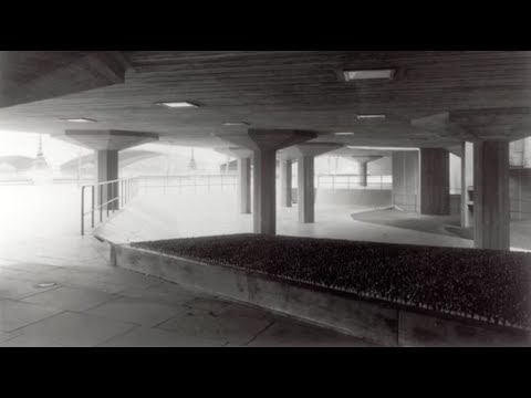'You Cant Move History' Southbank Documentary Film by Winstan Whitter HD