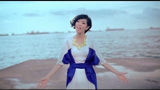 [HD] Sarah Cheng-De Winne 郑雪梅 - Parallel Lives Official MV (Album: Brand New)
