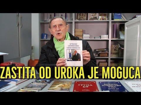 Spasoje Vlajic - Pazite da sami sebe ne Ureknete, Intervju NOVO 2019