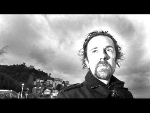 La Maquina Del Mundo - Diego Vasallo