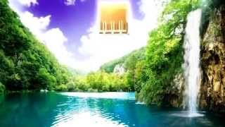 """Christ's 1000 Year Reign, White Throne Judgement & The New Jerusalem & New Earth"""