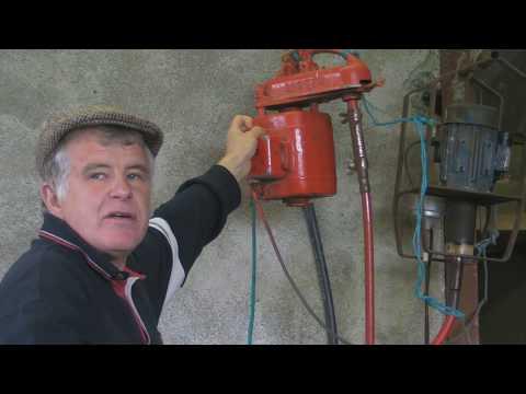 Ireland - The Pilgrimage: Movie (2012) - 56min
