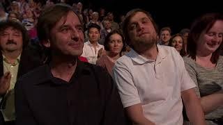 Stalo se - Show Jana Krause 31. 1. 2018