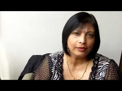 Reena Malra - Lease Options, Instalment/Installment Contract or Rent To Own/Buy - Tenant Buyer