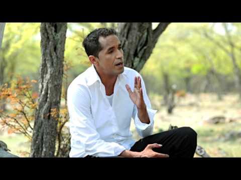 SENTENCIADO  - Andres Martinez Feat. Ovidio Aguilar (VIDEO OFICIAL) Vallenato Cristiano
