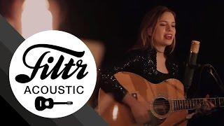 "Video Marit Larsen ""I Don't Want To Talk About It"" (Filtr Sessions - Acoustic) download MP3, 3GP, MP4, WEBM, AVI, FLV Maret 2018"