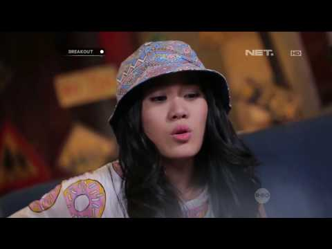 Sheryl Sheinafia Ft. Boy William - Orang Ketiga ( HIVI Cover )
