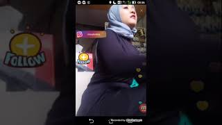 Video Jilboobs bigo live download MP3, 3GP, MP4, WEBM, AVI, FLV Agustus 2018