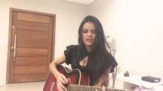 Danieze Santiago - Eu amo você [PREVIA CD AO VIVO]
