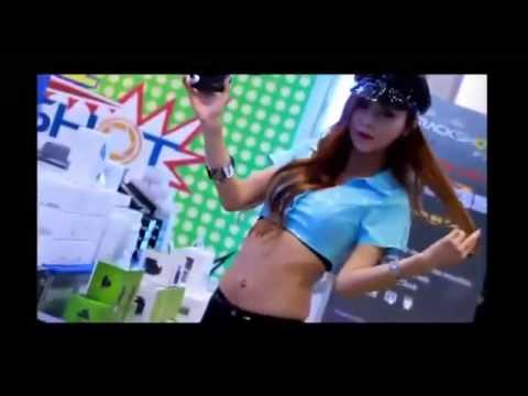 Sexy bikini girls korean nude with