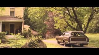 Trailer Una vida en tres días (Español)