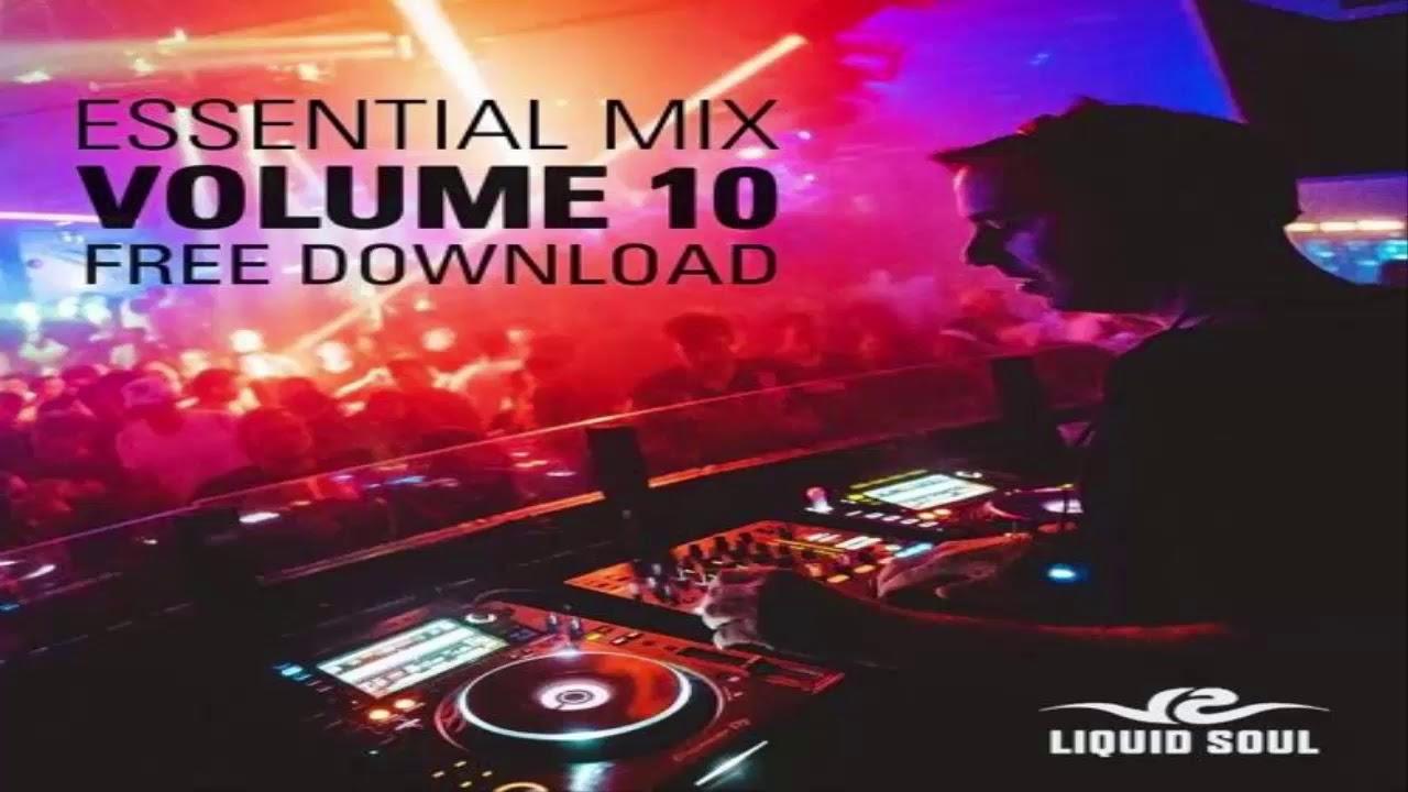 Soul Dj Mix