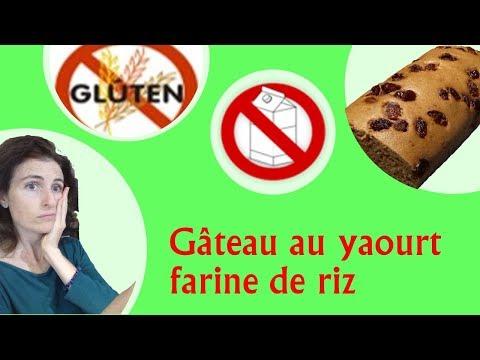 gâteau-au-yaourt-sans-gluten-et-sans-lait