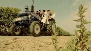 Brand new punjabi college song 2012 hits college life taur yaaran di