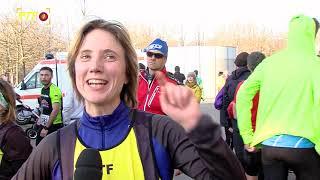 RTF.1-Sport 13.01.2020