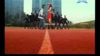 udit narayan rare song - Kya Ada Kya Jalwe Tere Paro.