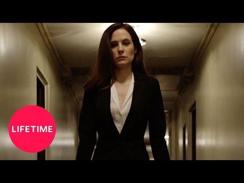 Mary Kills People: Mary's Poem | Series Premiere April 23 10/9c | Lifetime