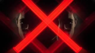 Collarbones - Teenage Dream (Official Video)